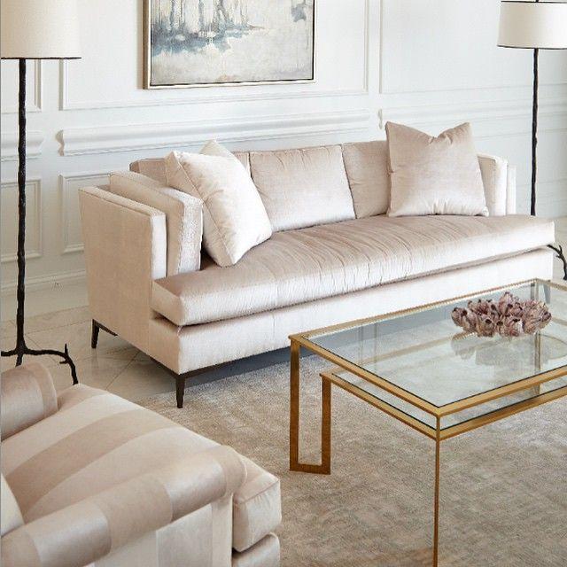 Jordan Alexander Interior Design Furniture ~ Best images about theodor alexander furniture on