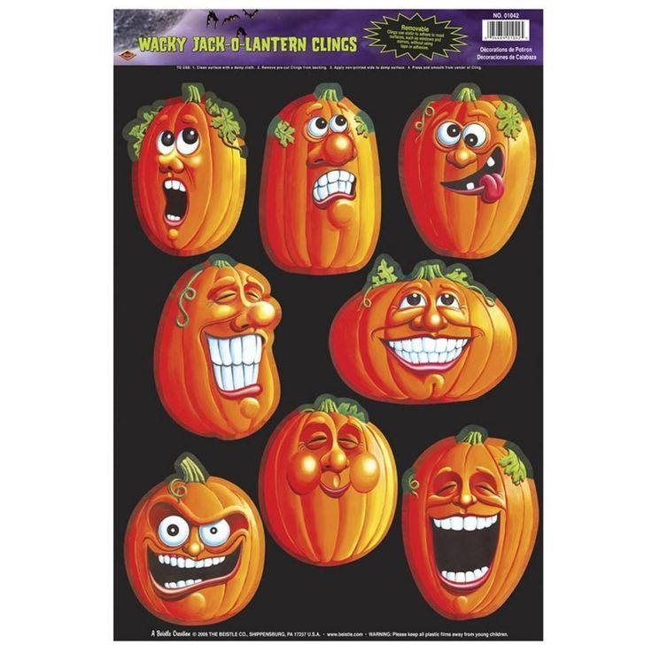 Halloween Party Supplies at BulkPartySupplies.com #halloweenpartysupplies #halloweenpartyideas
