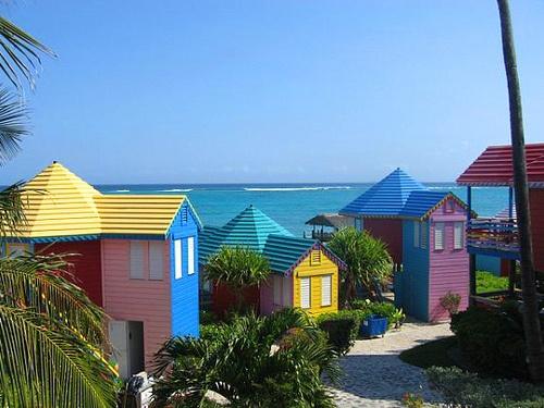 Bahamas: Beach Color, Bahamas Ridecolorfully, The Bahamas, Compass Point Bahamas, Places And Spaces I Would Love, House Colors, Art Bahamas