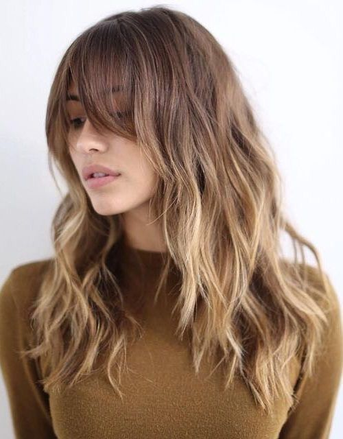 http://www.sakuraemme.it/2017/05/nuove-tendenze-capelli-primaveraestate-2017/  #goodvibes