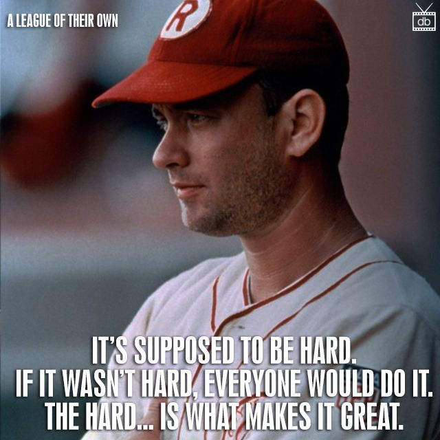 Famous Tom Hanks Movie Quotes: 111 Best Images About Quotes On Pinterest