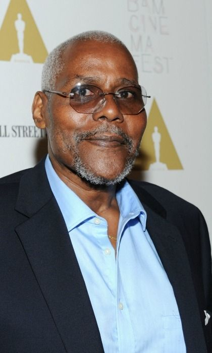 "Bill Nunn - September 24  Bill Nunn, the actor who was known for his role as Radio Raheem in the Spike Lee film Do the Right Thing died at the age of 62 in his hometown of Pittsburgh.  On Saturday, the actor's good friend and fellow Morehouse alum Spike Lee took to his Instagram to share the news with fans. ""My Dear Friend, My Dear Morehouse Brother- Da Great Actor Bill Nunn As Most Of You Know Him As Radio Raheem Passed Away This Morning In His Hometown Of Pittsburgh,"" the director…"