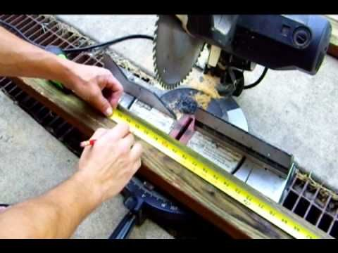 16 Best Images About Diy Solar Pool Heater On Pinterest Solar Heater Homemade And Solar