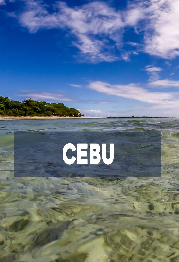 Also known as Cebu Island, this province was the first Spanish colony in the Philippines and is also where Magellen fought his last battle on his journey around the globe. Today Cebu is the most densely-populated province and a center of Philippines tourism and commerce. Expect a tropical climate, white-sand beaches, an amazing local cuisine, and some of the most welcoming and friendly locals anywhere…