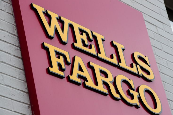 The Federal Reserve cracks down on Wells Fargo over scandal involving sham accounts - The Washington Post https://www.washingtonpost.com/news/business/wp/2018/02/02/federal-reserve-orders-wells-fargo-to-halt-growth-oust-four-board-members-after/?utm_term=.9dc66987f4fa