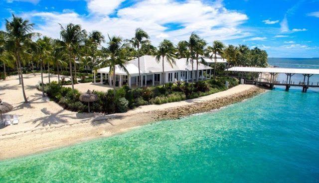 Sunset Key Cottages Key West Key West Florida Vacation Key West Florida Vacation