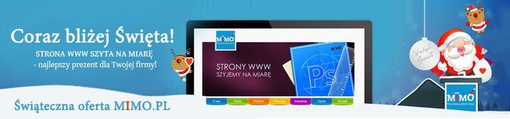 Projektowanie stron internetowych Łódź, responsywne strony www i sklepy internetowe oraz tworzenie sklepów internetowych Łódź