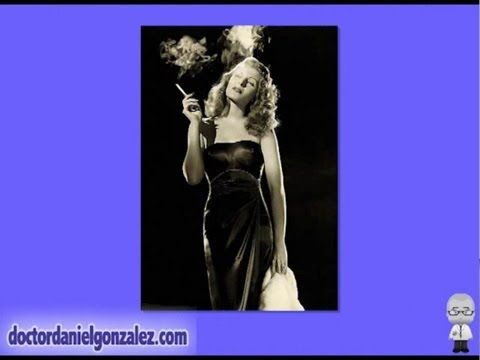 """Se suele decir que """"dejar de fumar engorda"""". ¿Qué hay de  verdad en ello?"""
