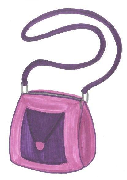 212 best purse clipart images on pinterest purses bags and handbags rh pinterest com clip art purse images clip art purse images
