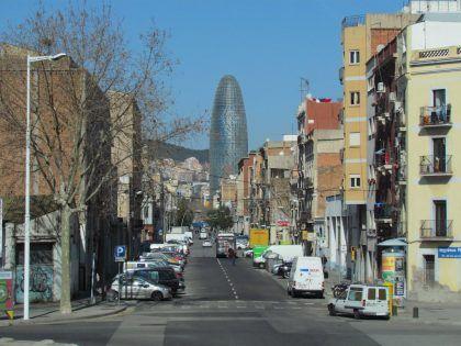 Η Βαρκελώνη ψηφίζει για να γυρίσει το νερό υπό δημόσιο έλεγχο! https://goo.gl/1xrxNw