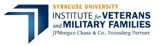 Military Veterans and Spouses ... if you are interested in Human Resources classes this is a great program from Syracuse University geared for the military family.  The program is paid for in its entirety by JPMorgan Chase & Co. so it is a free online course.  Registration is through December 15th for January classes.  So learn more about it today!
