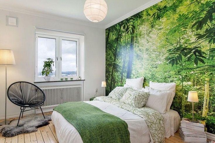 8 besten Schlafzimmer Bilder auf Pinterest | Schlafzimmer ideen ...
