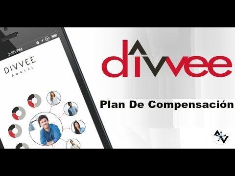 Que Es Divvee Social (844) 74 DIVVEE - YouTube