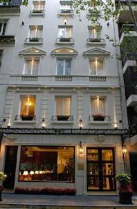 Book Now Tourism - Melia Recoleta Plaza, Buenos Aires