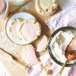 Swig Sugar Cookie Recipe