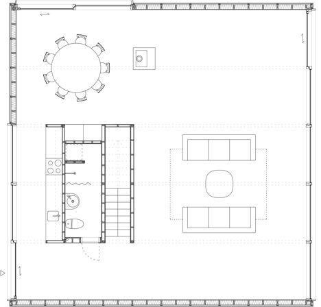 Husaro_House_by_Tham_and_Videgard_dezeen_0_1000