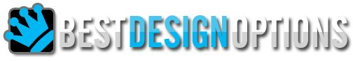 January 2012 Website of the Month - http://bestdesignoptions.com/