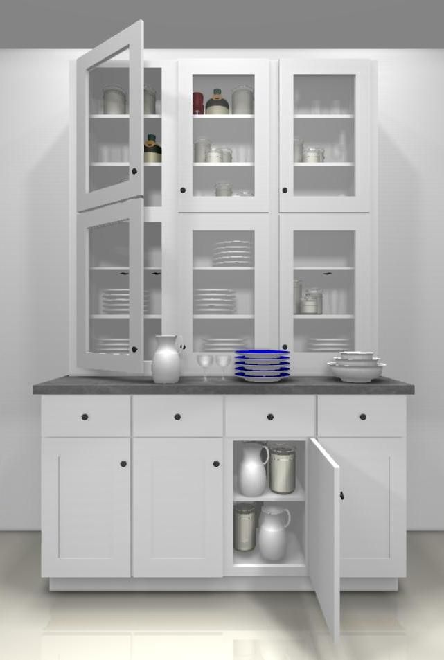 14 best images about ikea adel kitchen ideas on pinterest for Best chinese kitchen cabinets