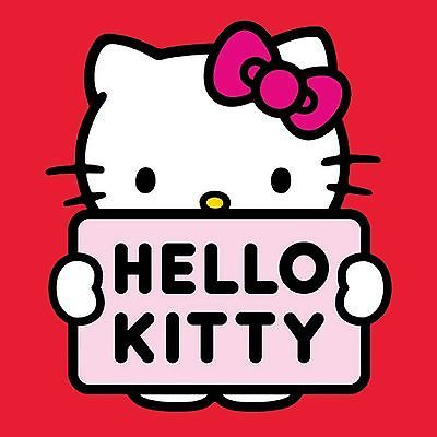 #Hello #kitty #tapestry/needlepoint kit - free hugs – by atlascraft,  View more on the LINK: 	http://www.zeppy.io/product/gb/2/281592811910/