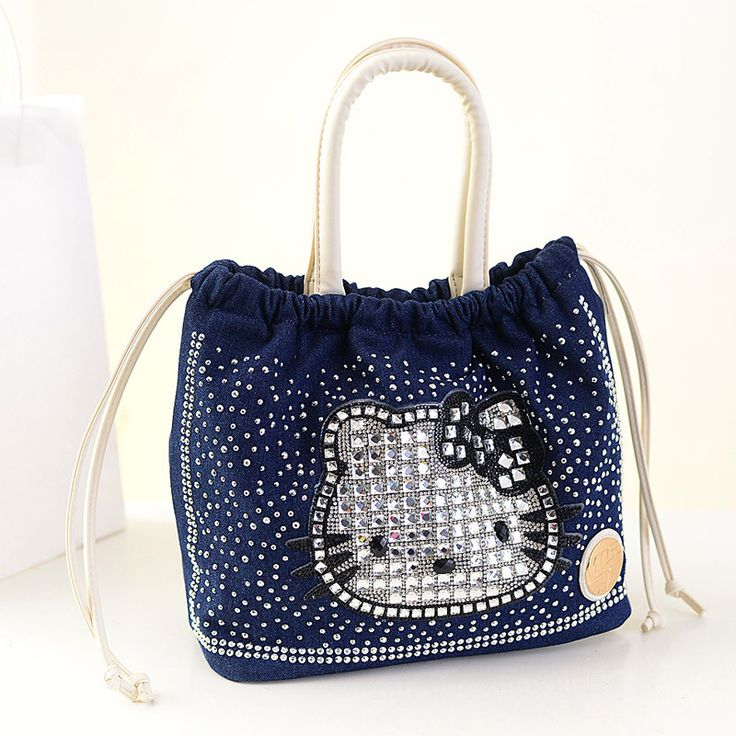 2014-new-women-fashion-handbag-tote-rhinestone-font-b-jeans-b-font-font-b-bag-b.jpg (800×800)