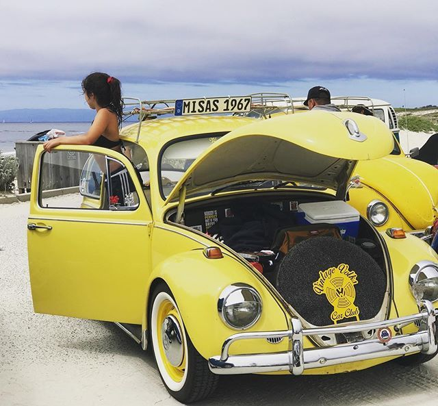 Need to go back to 17 miles! #17miledrive #17miles #vintage #vintagecar #vintagevolks #volkswagen #volkswagenbeetle #bug #beetle #carclub #monterey #montereybay #california #californiagirl #northcal #homesweethome #beach #beachgirl #montereybaylocals - posted by Life is elsewhere. https://www.instagram.com/keepcalmpointyourtoes - See more of Monterey Bay at http://montereybaylocals.com