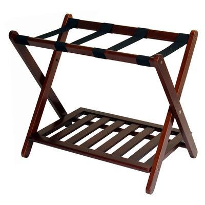 Casual Home Calvin Luggage Rack - Best 25+ Luggage Rack Ideas On Pinterest City Hotel Amsterdam