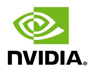 Laptop Karta graficzna nVidia