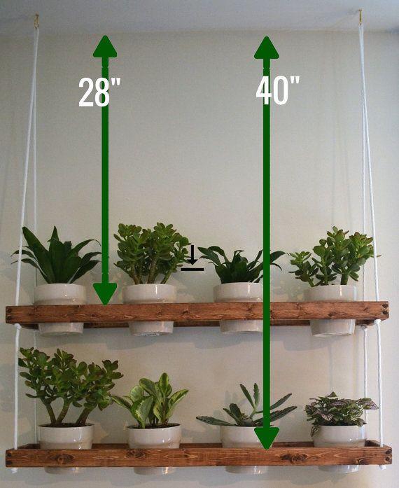 Best 25 Indoor Wall Planters Ideas On Pinterest Herb