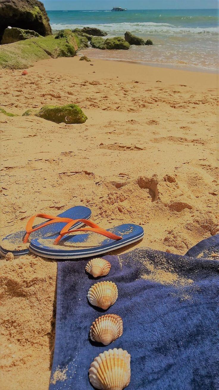 Auszeit an der Algarve mit viel Zeit für ausschlafen und ausspannen • Mami rocks