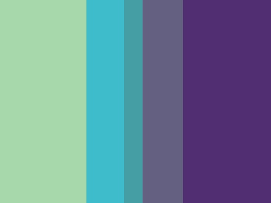 """Hello Southpaws"" by Phoenixfire 1 Lover Color Palette, 1LP, colors, southpaws"