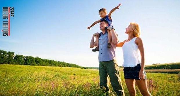UZUN YAŞAM MI? SAĞLIKLI VE KALİTELİ YAŞAM MI? | Sağlıklı Yaşam Stili