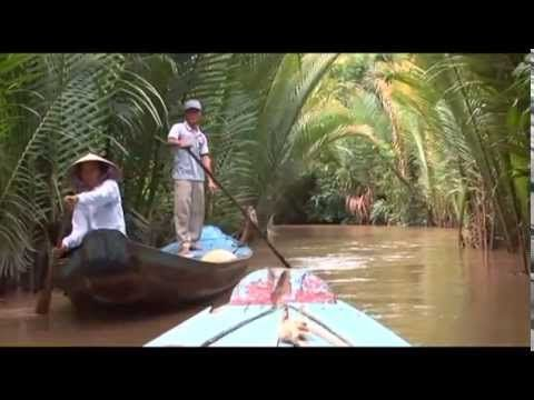 Introduction to Cambodia Holidays by Asian Trails and Kuoni Travel