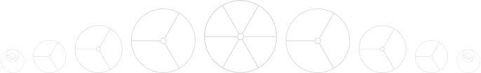 frames lampenkappen ringen