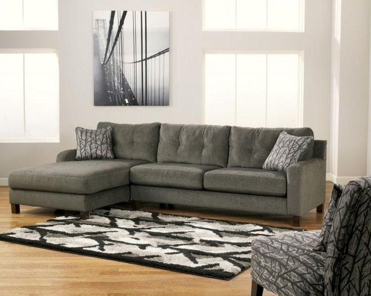 82  4 Cm Frame White