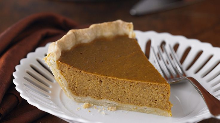 Our quick and simple pumpkin pie recipe is nothing short of bewitching – a deliciously indulgent way to enjoy Halloween.
