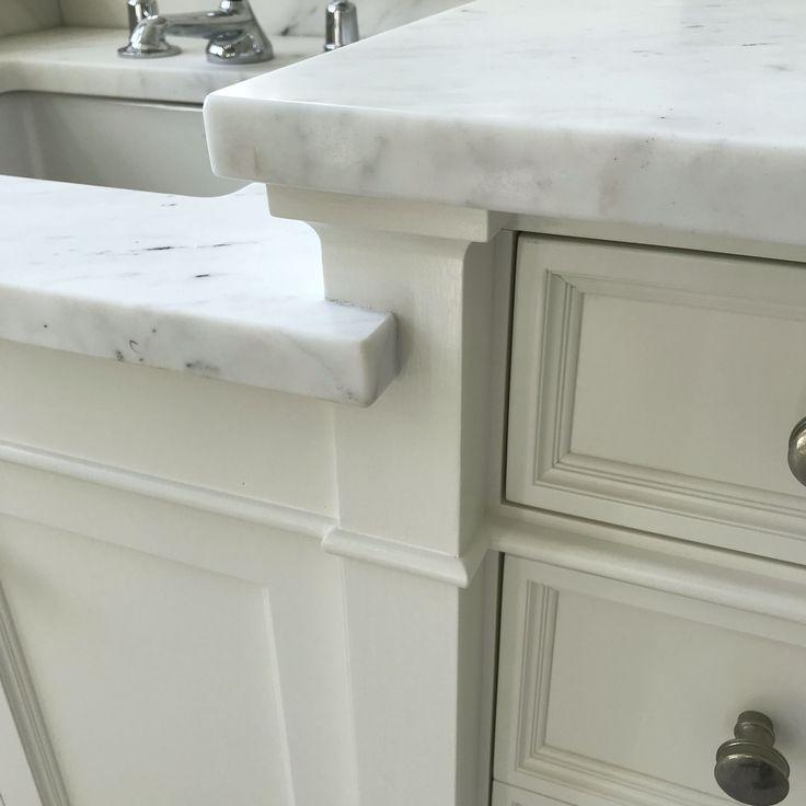 we love details this bathroom vanity captures on replacement countertops for bathroom vanity id=97711