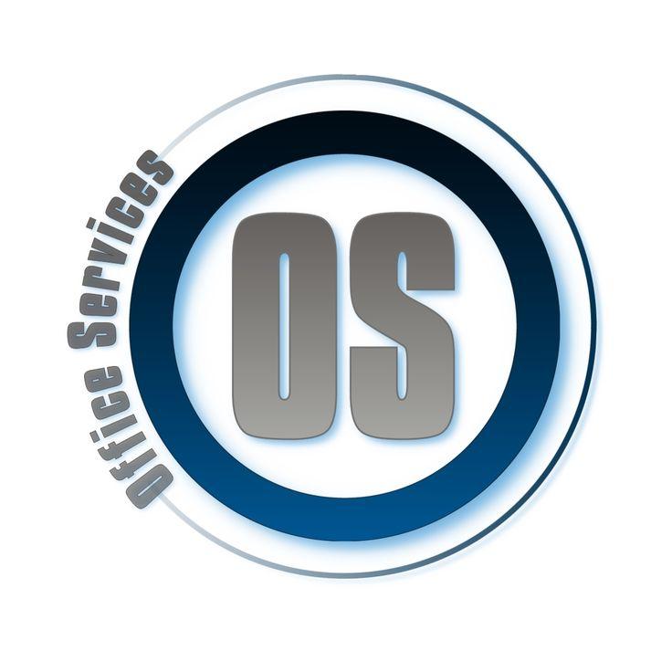 OFFICE SERVICES – ASSISTENTE VIRTUAL  Terceirizamos suas atividades administrativas, de marketing e informática para que você tenha mais tempo livre!