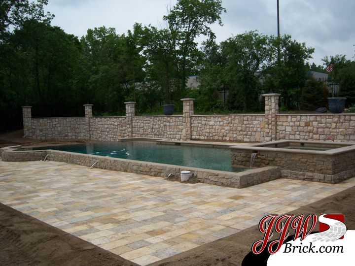 24 Best Pavers For Driveways Images On Pinterest