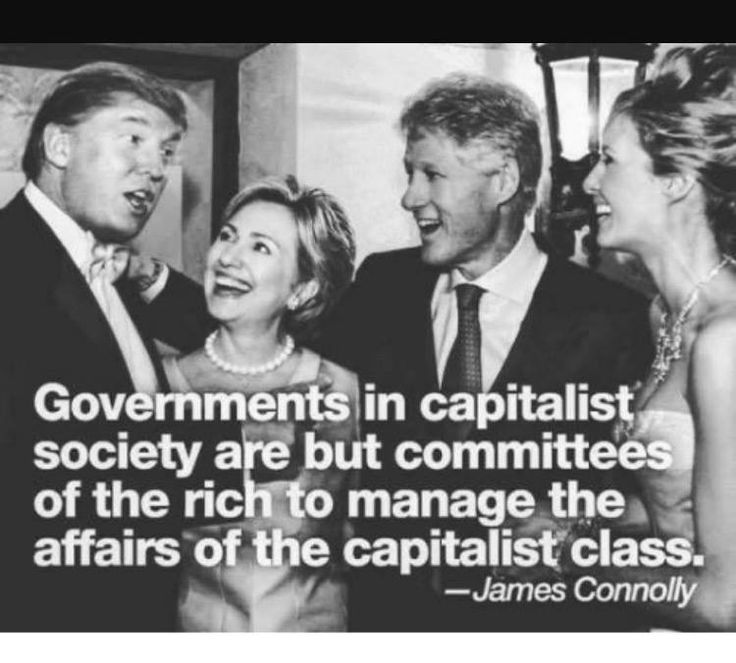 Oligarch LIKE each other, kleptocrats too. Never forget, it's about socioeconomic CLASS.