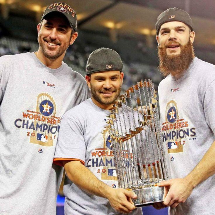 Astros recibirán sus anillos de campeones en abril  Los Astros de Houston comenzarán la temporada 2018 de la mejor manera ante los Orioles de Baltimore el próximo 2 de abril y estrenarán su banderín de campeones en el Minute Maid Park. Los actuales campeones recibirán un día más tarde los anillos de la Serie Mundial.  El presidente de operaciones de béisbol de los Siderales Reid Ryan dio el anuncio este viernes. Además enseñarán el trofeo que conquistaron a los Dodgers hace unos meses ante…