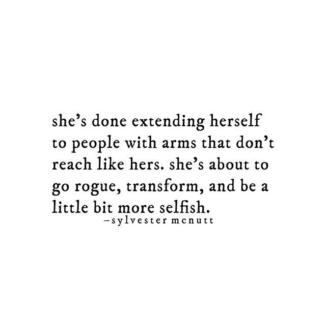 Best Of Quotes Selfish People In Relationships Soaknowledge