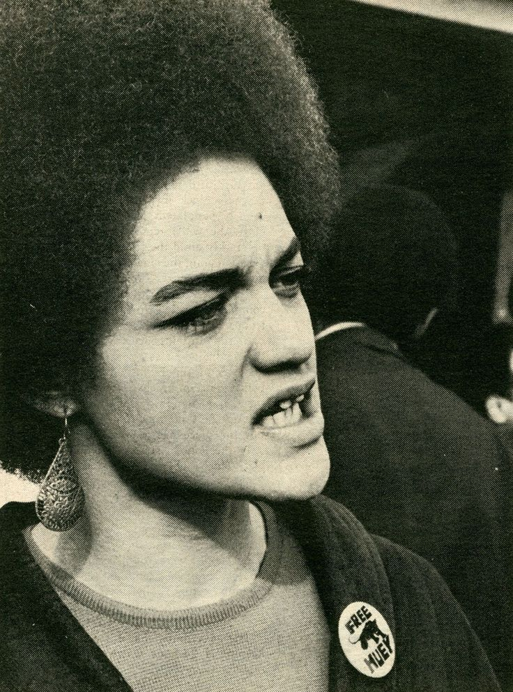 the early introduction of angela davis to communism Know about the net worth of angela davis along early life and education angela davis was angela davis broke up from the communist party and.