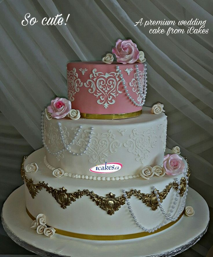 Just arrived! Call today to see our cake and join for free cake sampling session. A premium quality #wedding #cake from #irresistiblecakes   #icakes #fancycakes #stencil #stencilcake #silhouttecake #stencilcakes #hybridcakes #weddingcakes #cakesvaughn #cakesbrampton #cakestoronto #gtacake #cakesmississauga #freecakesampling #cakesampling