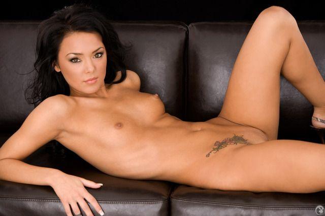 Lana tailor nude