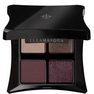 Illamasqua Complement Palette