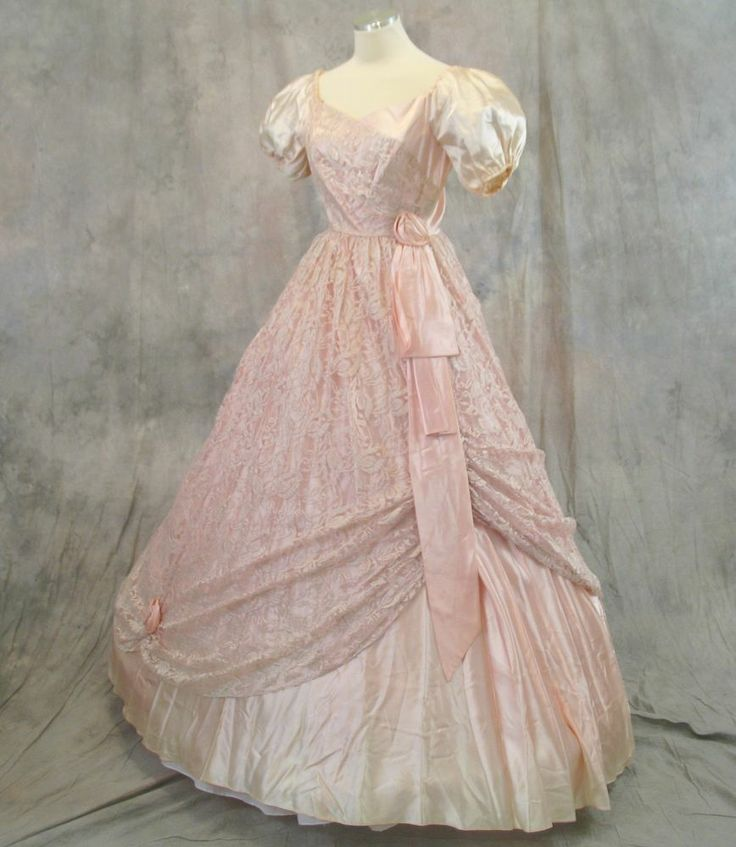16 best Southern belle costumes images on Pinterest | Victorian ...