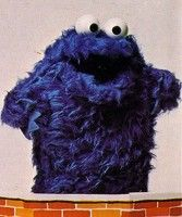 Sesame Street puppets (Questor) : Misc (The Full Wiki)