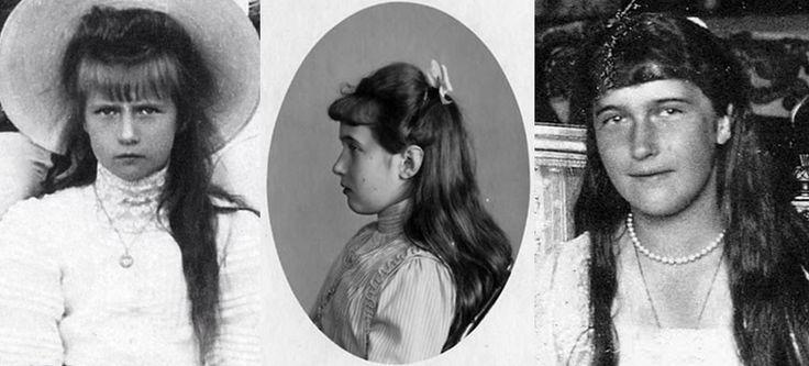 Matrimonio Romanov : Mejores imágenes de la boda nicolas ii rusia con