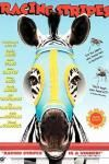 racing stripes hilarious live action talking animal movie with horse and zebra 7 and up