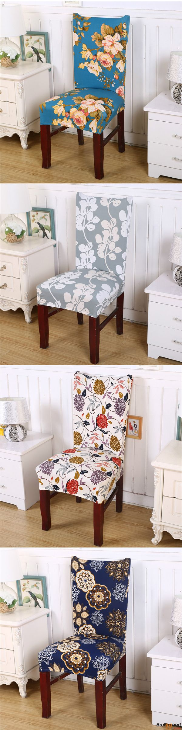 Best 25 Diy Furniture Protector Ideas On Pinterest  Sofa Bed Simple Dining Room Chair Protective Covers Decorating Inspiration